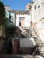 Buildings in Working Class Quarter - Havana - Cuba (5289648618).jpg