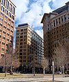 Buildings in downtown St. Paul - panoramio.jpg