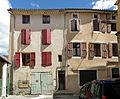 Buis-les-Baronnies Rue du Puits Communal 1.JPG