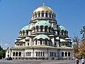 Bulgaria-Alexander Nevsky-03.JPG