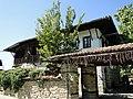 Bulgaria Арбанаси 2012 - panoramio (11).jpg