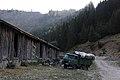 Bulgaria Rhodope 094 (20454938323).jpg