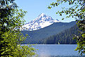 Bull run lake and mount hood.jpg