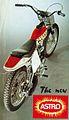 Bultaco Astro.jpg