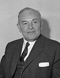 Hans Ehard
