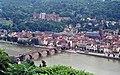 Bundesarchiv B 145 Bild-F079106-0012, Heidelberg.jpg