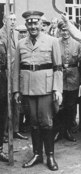 File:Bundesarchiv Bild 102-14899, Hanns Kerrl.jpg
