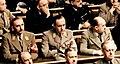 Bundesarchiv Bild 183-1987-0703-507, Berlin, Reichstagssitzung, Rede Adolf Hitler (color) (cropped).jpg