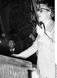 Alexander Schenk Graf von Stauffenberg German historian