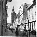 Bundesarchiv Bild 183-65364-0001, Stralsund, Bodenstraße, Nikolaikirche.jpg