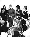 Bundesarchiv Bild 183-C1016-0014-014, Tokio, XVIII. Olympiade, Ingrid Krämer.jpg