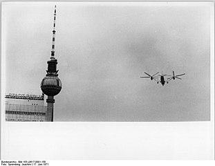 Hotel Flug Berlin Gunstig