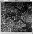 Bundesarchiv Bild 196-04361, Schönau a. d. Katzbach.jpg