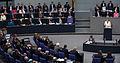 Bundestagsplenum (Tobias Koch).jpg
