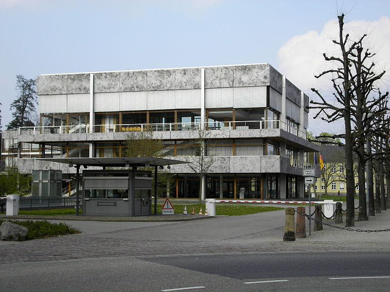 File:Bundesverfassungsgericht, Karlsruhe.jpg