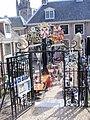 Burcht, Leiden.JPG