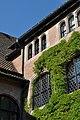 Burg (Nürnberg-St. Sebald).Kaiserburg.Kemenate.Detail.fw13.ajb.jpg