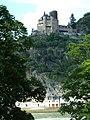 Burg Katz - panoramio (5).jpg