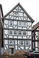 Burggasse 7 Melsungen 20171124 002.jpg