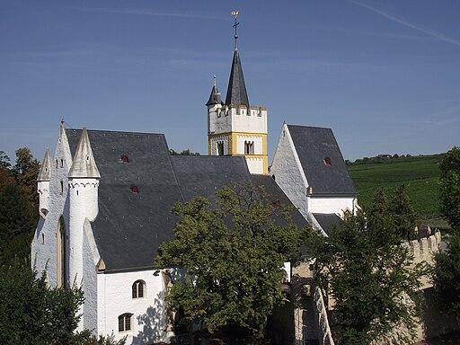Burgkirche2010