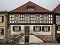 Burgkunstadt Marktplatz 3-20190106-RM-154811.jpg