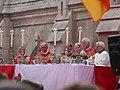 Burgos - 20110812 - mass 5.jpg