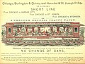 Burlington Hannibal and St. Joseph Railroad trade card.JPG