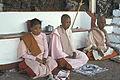 Burma1981-052.jpg