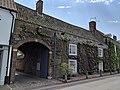 Burnham Cottage.jpg