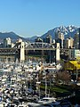 Burrard Bridge Vancouver.jpg