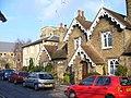 Bury Street - geograph.org.uk - 646775.jpg
