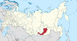 Buryat in Russia.svg