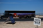 Bus 69130 (2767179642).jpg