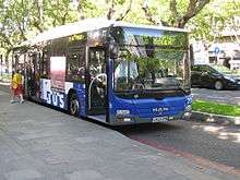 Bus 77 Auvasa.JPG