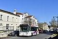 Bus Cognac B fevrier20.jpg
