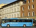 Bus florentia bus.JPG