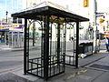 Bus hut (3087570943).jpg