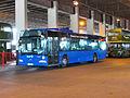 Bus img 9628 (15688712583).jpg