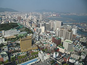 Busan tower view 074.jpg