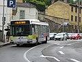 Buses in Vienne - Montée Saint-Marcel (35271447376).jpg