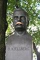 Bust of Oscar Kjellberg 02.JPG