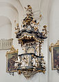 Buttenheim-church-pulpit--P1245670hdrPS.jpg
