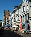 Buxtehude, Germany - panoramio (19).jpg