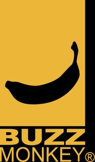 Buzz Monkey Software