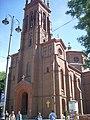 Bydgoszcz kościół św. Piotra i Pawła - panoramio (1).jpg