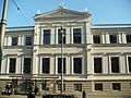 Bydgoszcz ul.Gdańska 20,budynek Akademii Muzycznej.JPG
