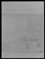 Byggnadsritning - Livrustkammaren - 25942.tif