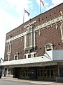Byrd Theatre.JPG