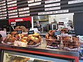 Bywater Bakery New Orleans Jan 2019 14.jpg