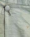Byxknäppning från 1777 - Livrustkammaren - 30699.tif